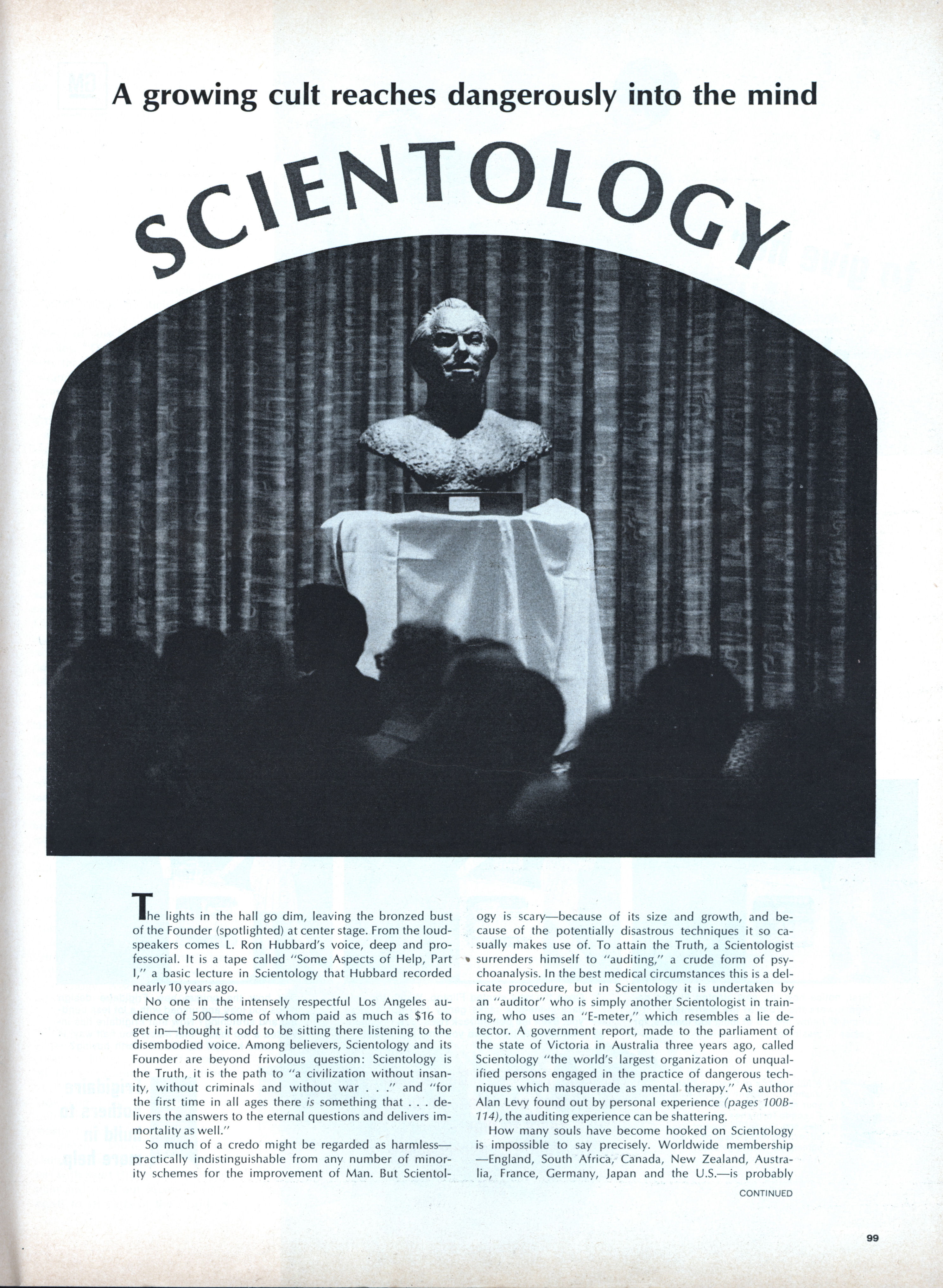 http://blog.modernmechanix.com/mags/Life/11-1968/scientology/scientology_00.jpg