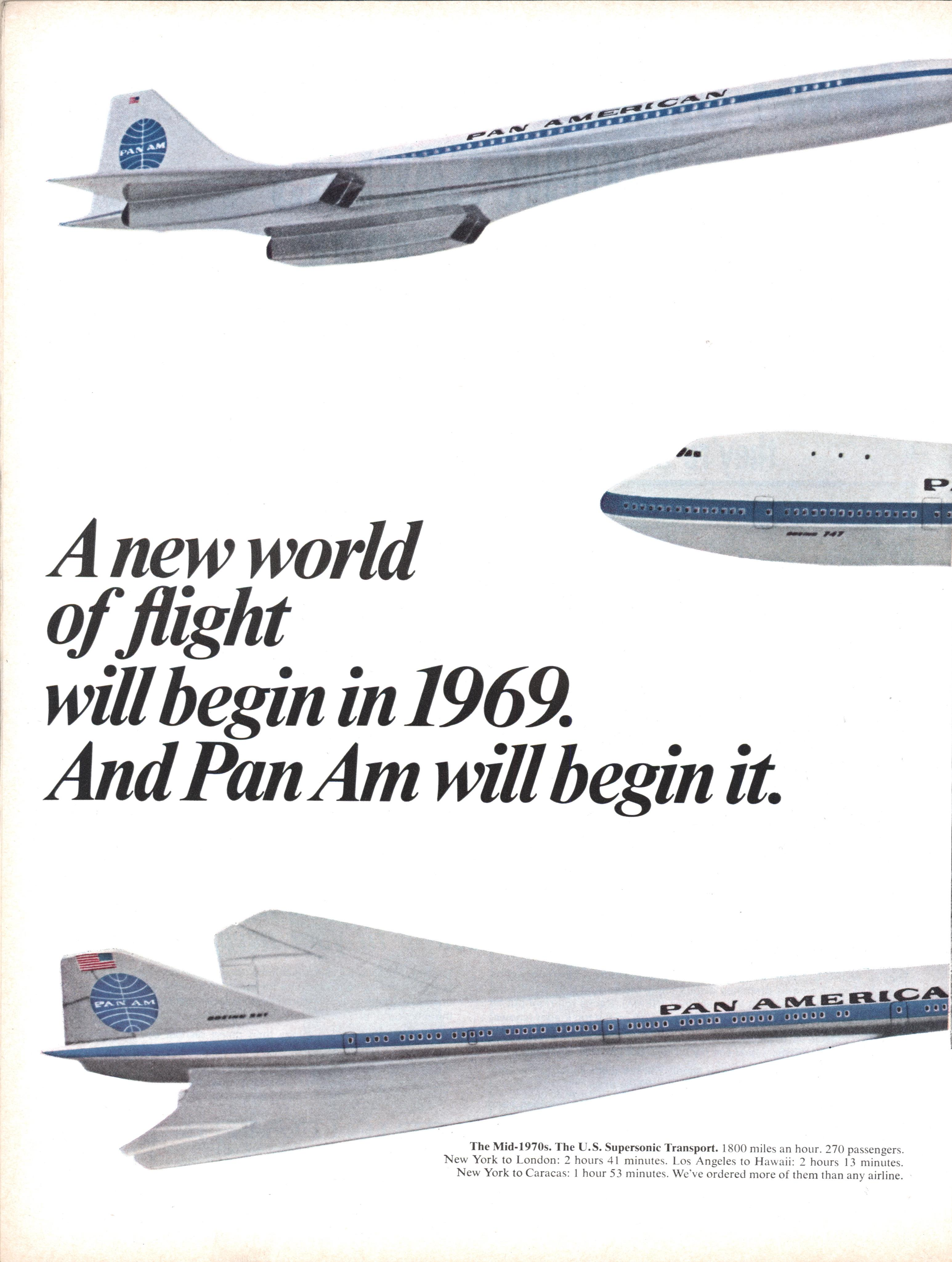 toy airliners with A New World Of Flight Will Begin In 1969 And Pan Am Will Begin It on Why Are Airplanes  monly Painted White furthermore New Arrivals This Week From Corgi Ard Inflight Jfox Hobbymaster in addition Watch as well The Incredible Private Jets Rich Famous together with Douglas Dc 7.