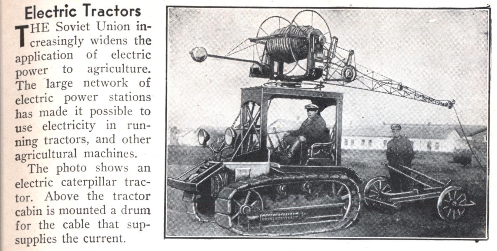 [Pilt: electric_tractor_ff.jpg]