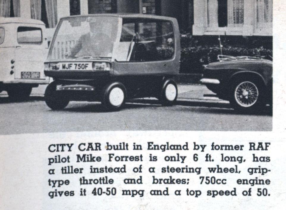 city_car.jpg
