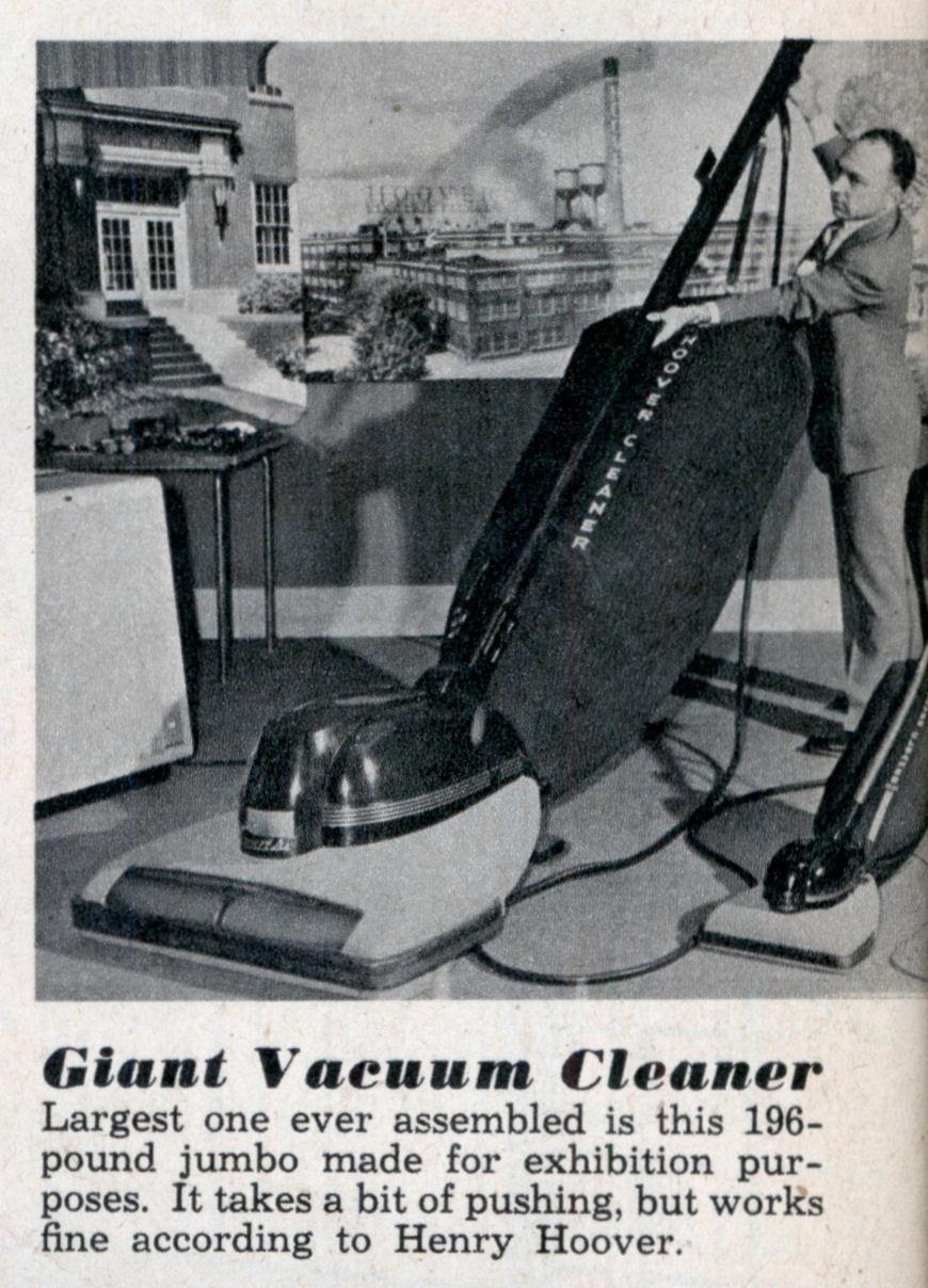 giant_vacuum.jpg