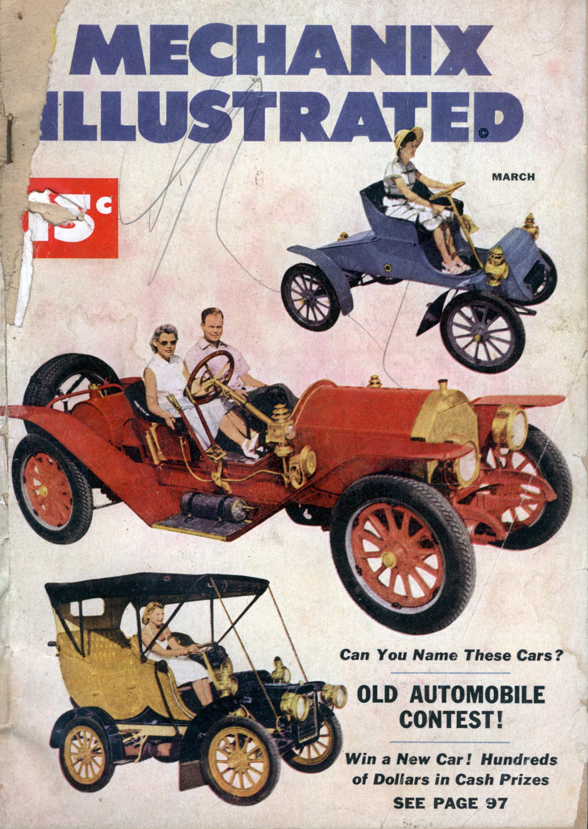 mechanix illustrated  u2013 mar  1952