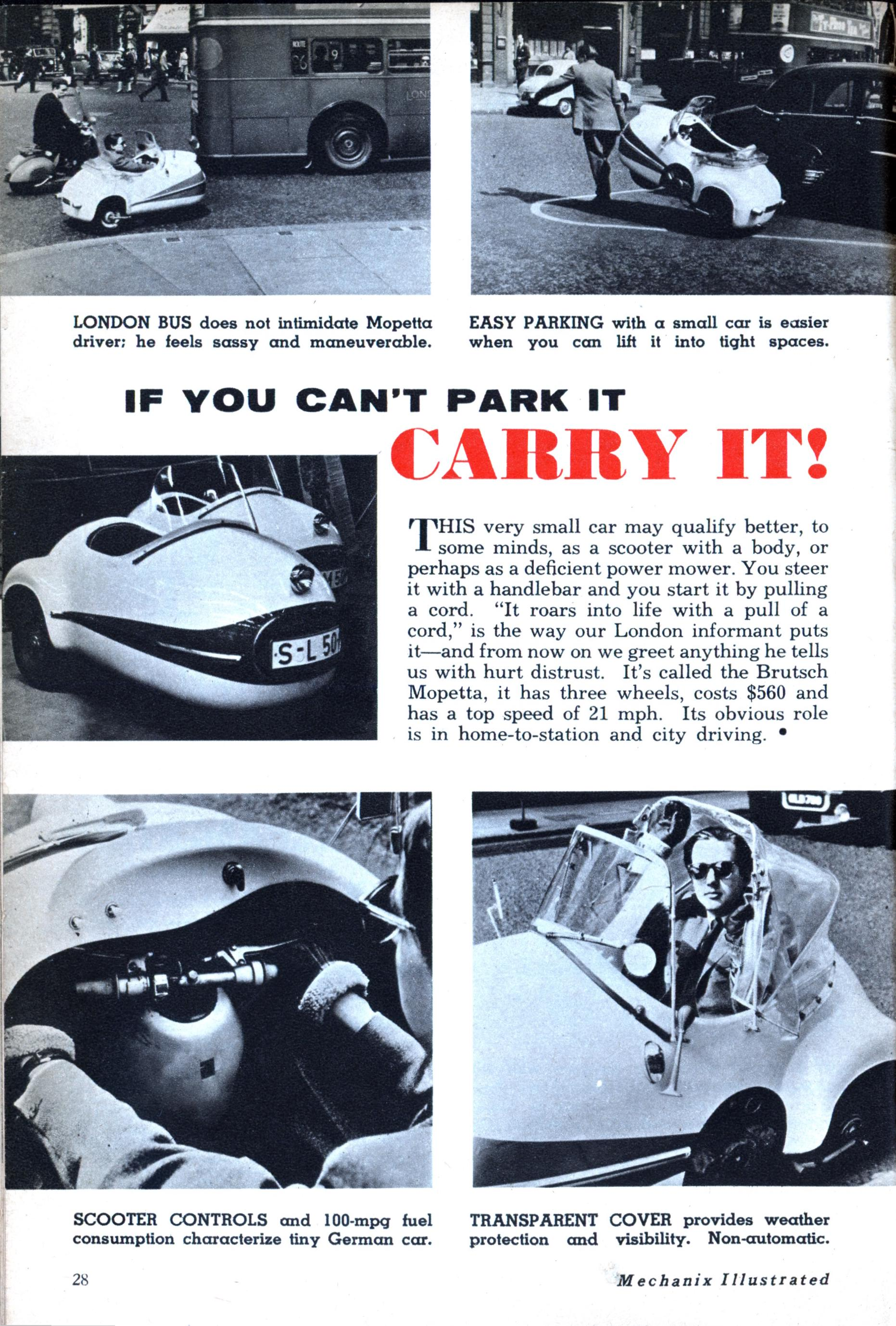 http://blog.modernmechanix.com/mags/MechanixIllustrated/7-1960/carry_it.jpg