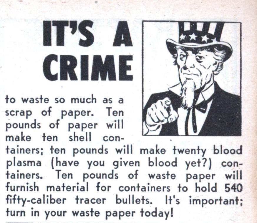 paper_waste_crime.jpg