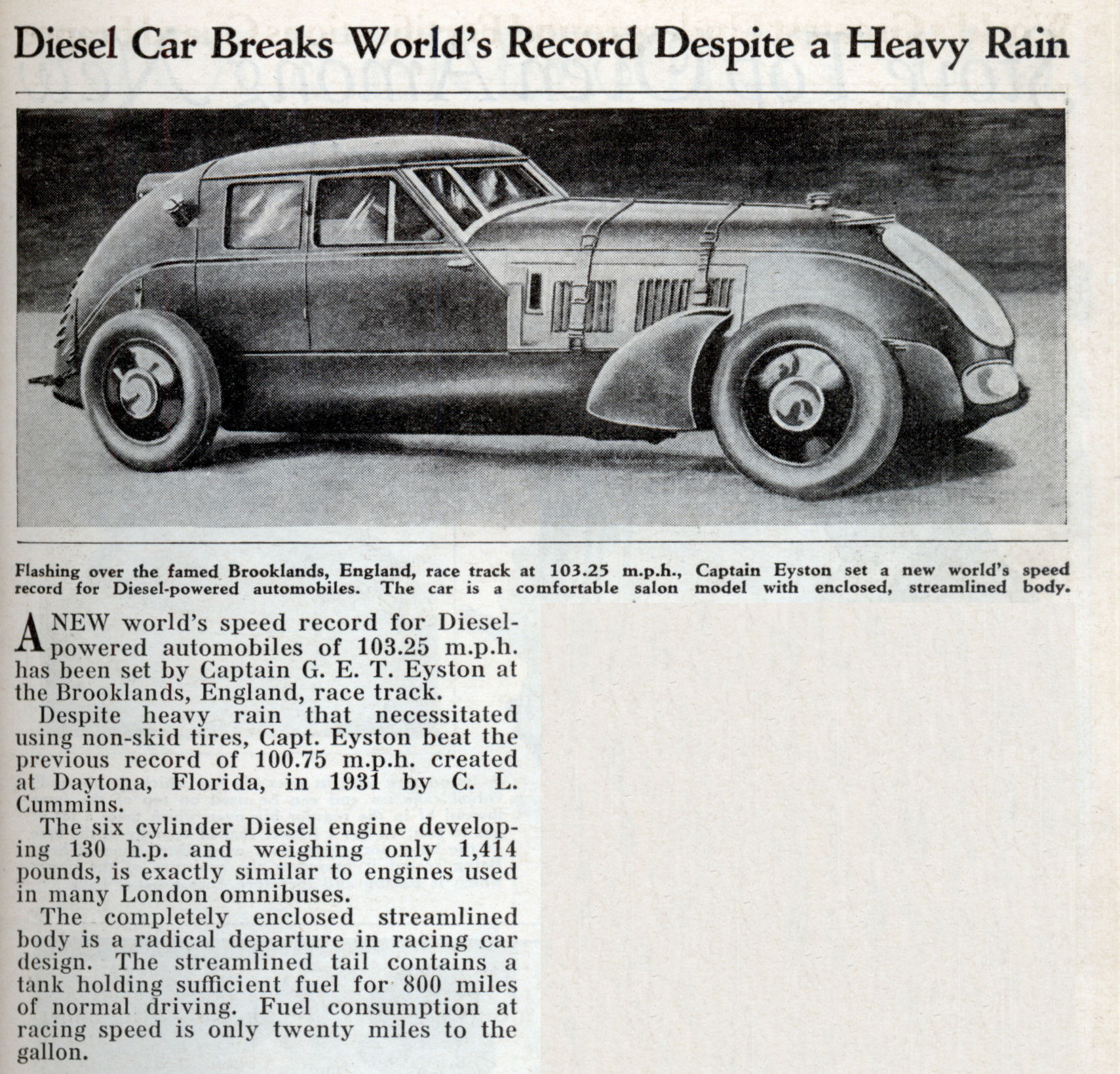 http://blog.modernmechanix.com/mags/ModernMechanix/2-1934/diesel_car.jpg