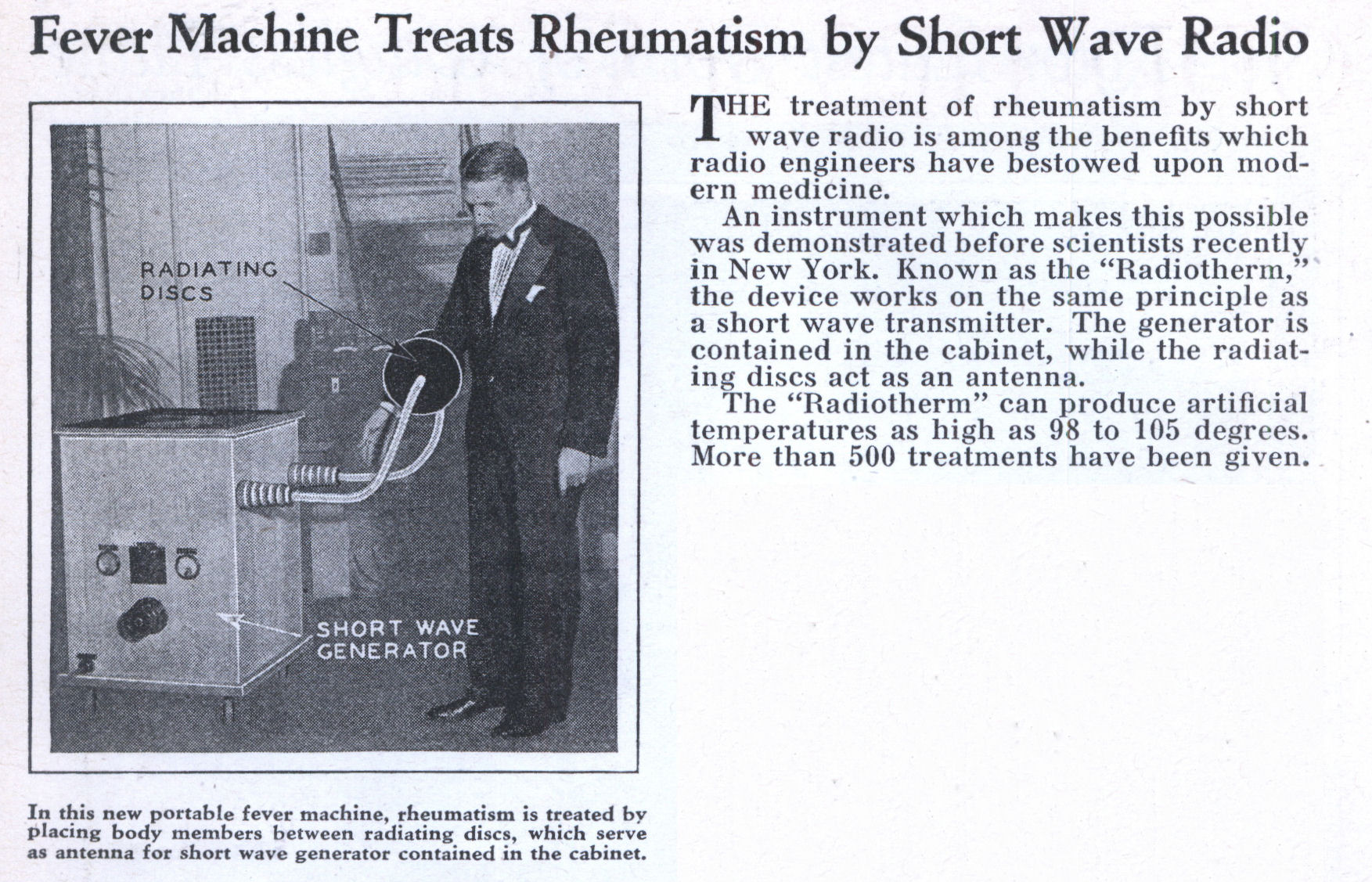 ... World's Largest Supplier of Amateur Radio (Ham Radio) Equipment. Sales .