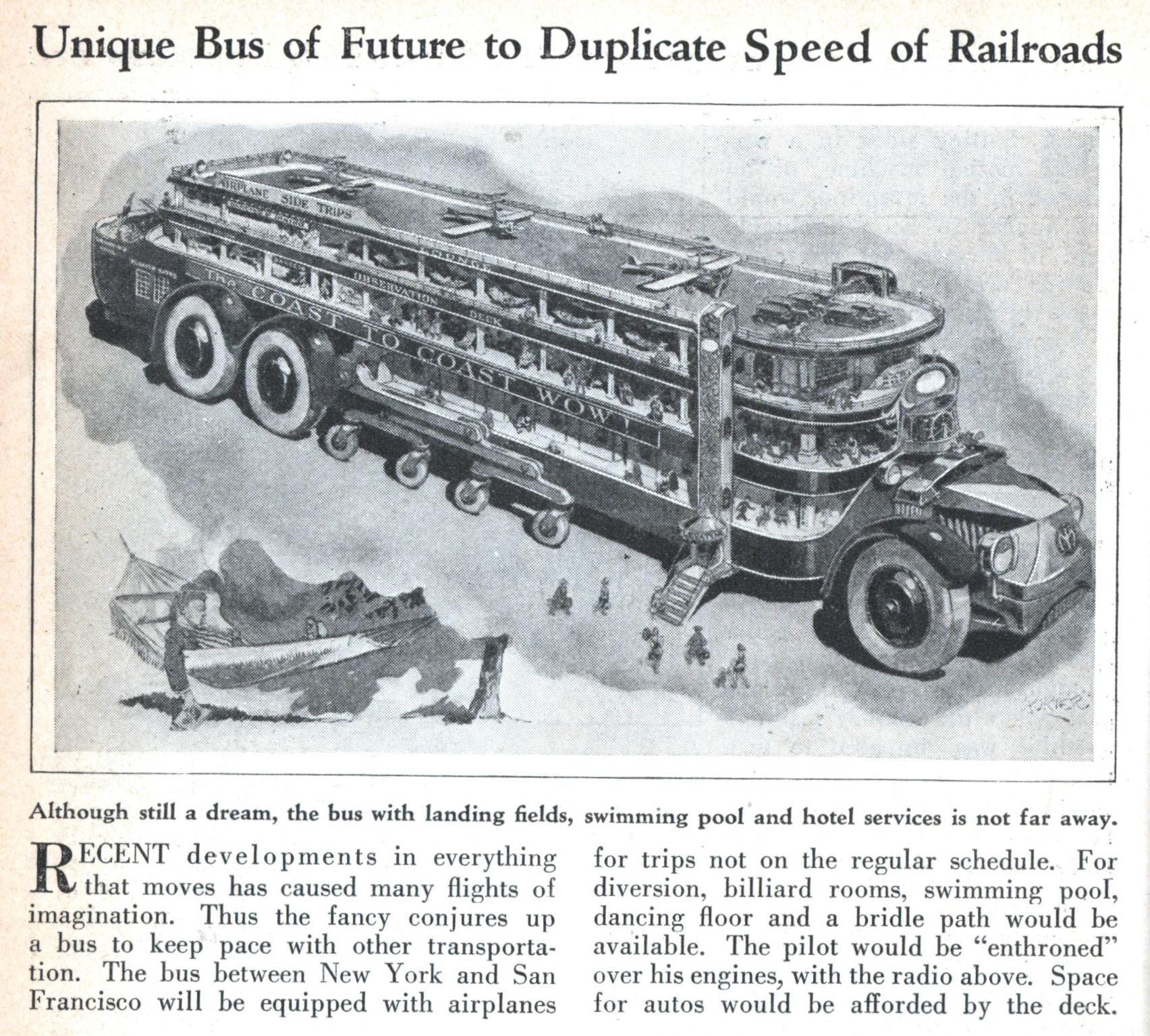 http://blog.modernmechanix.com/mags/ModernMechanix/6-1930/giant_bus.jpg