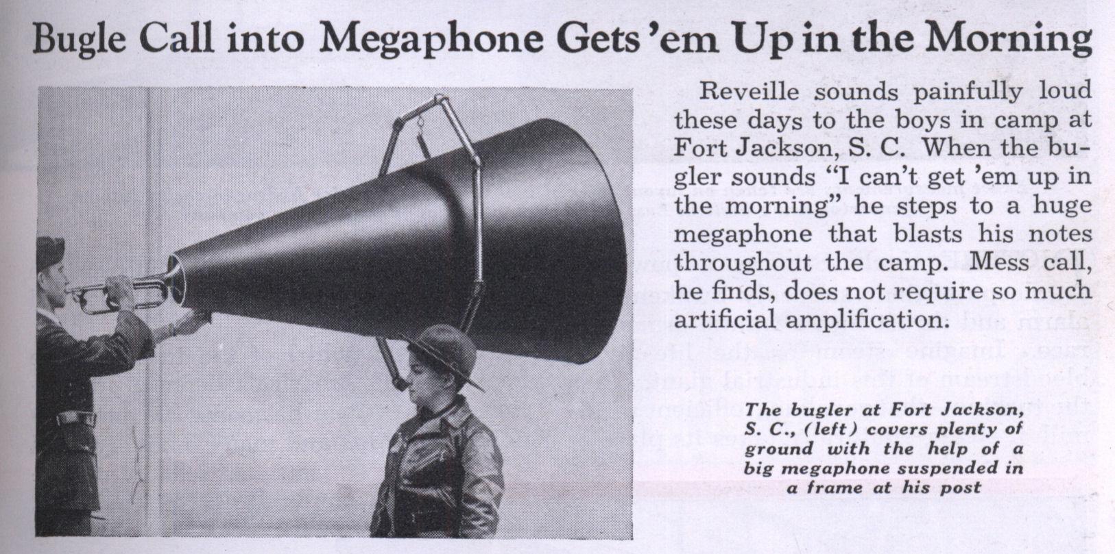 bugle_megaphone.jpg