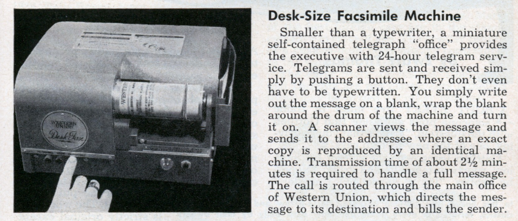 desk_fax.jpg