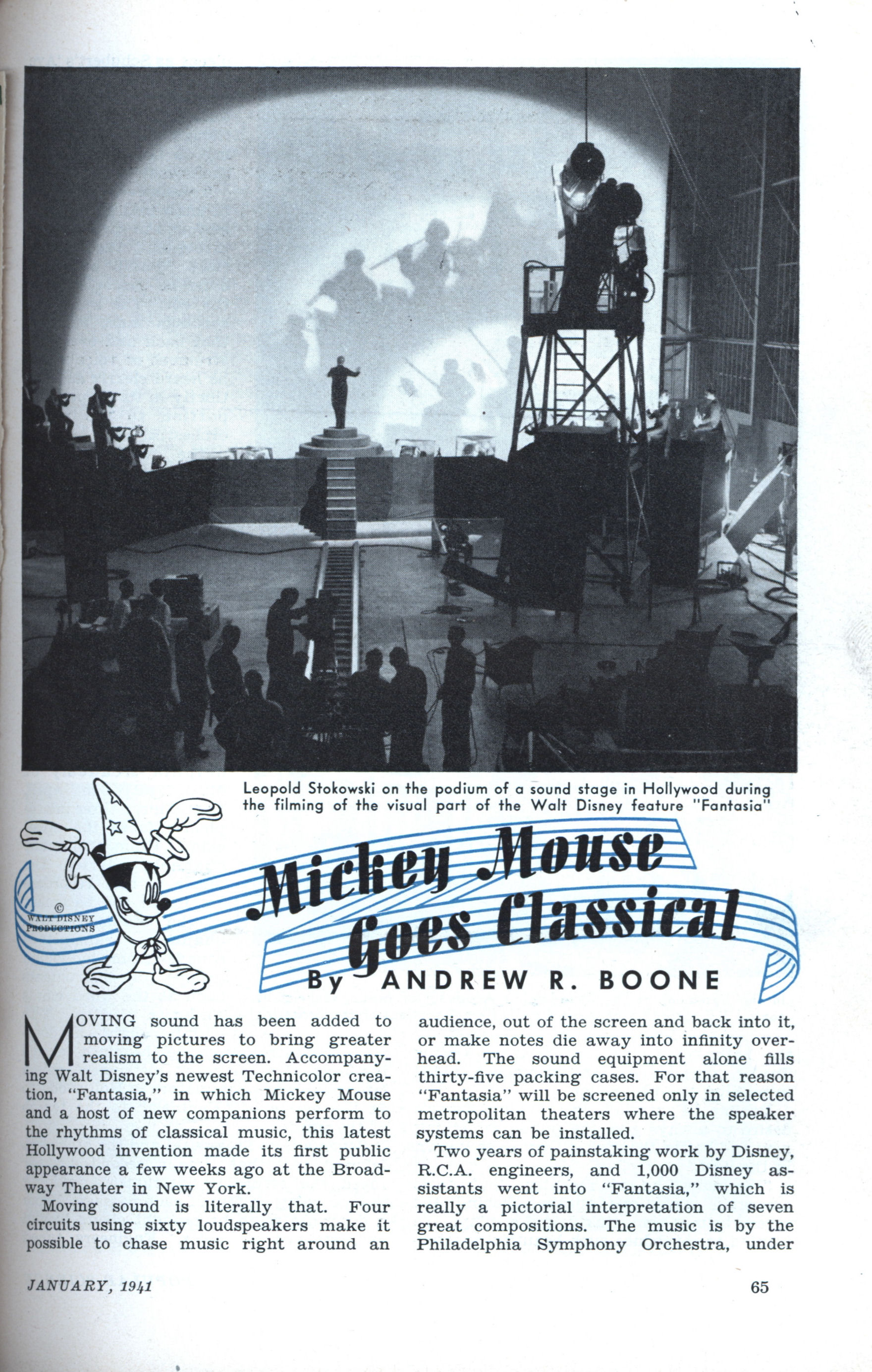 classical hollywood systems Kept the pre-1986 film library when he sold it back (hence turner classic  movies,  keith and orpheum theatres to exploit its photophone movie sound  system  production facility in universal city in san fernando valley, not  hollywood,.