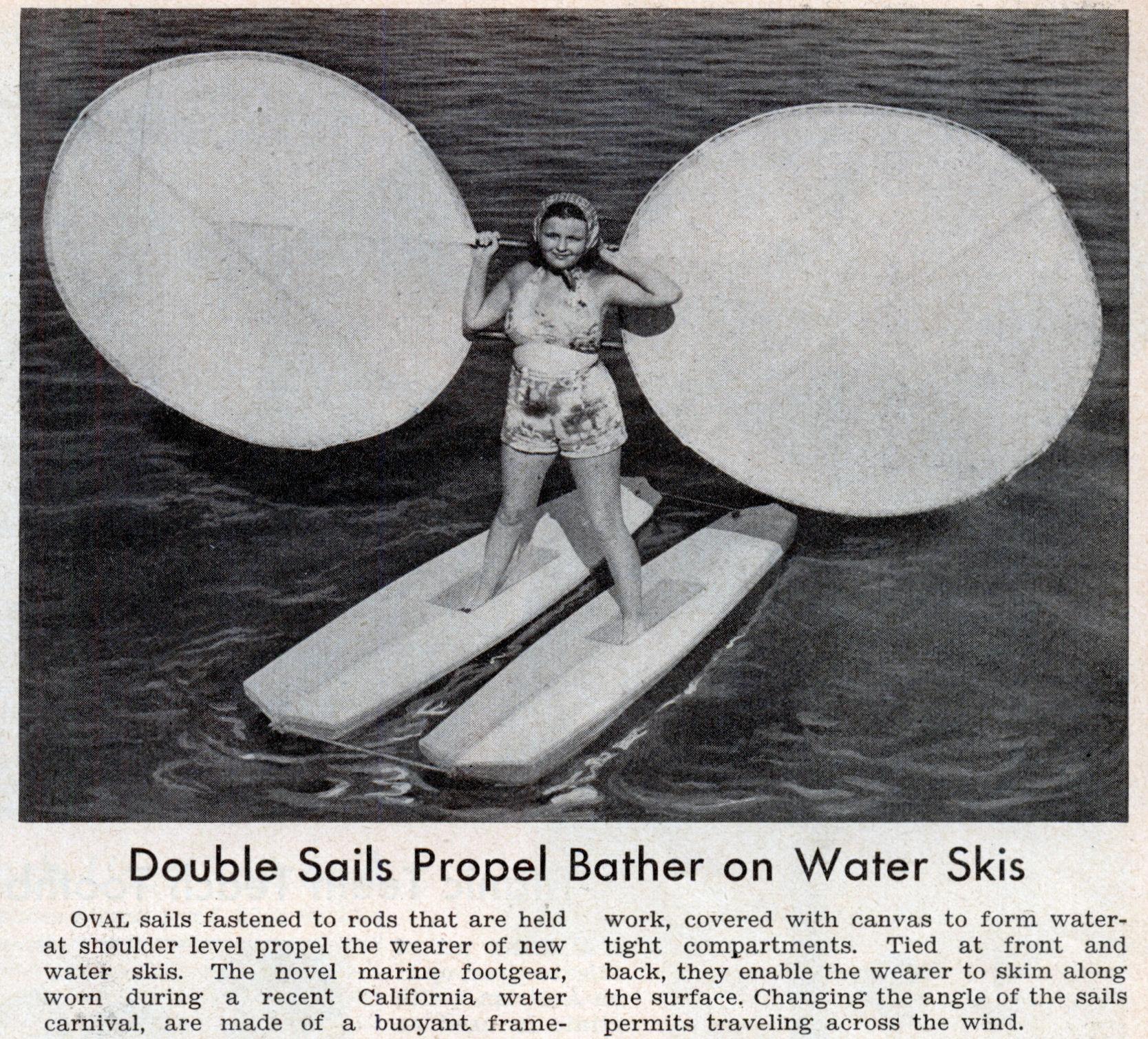 sail_skis.jpg