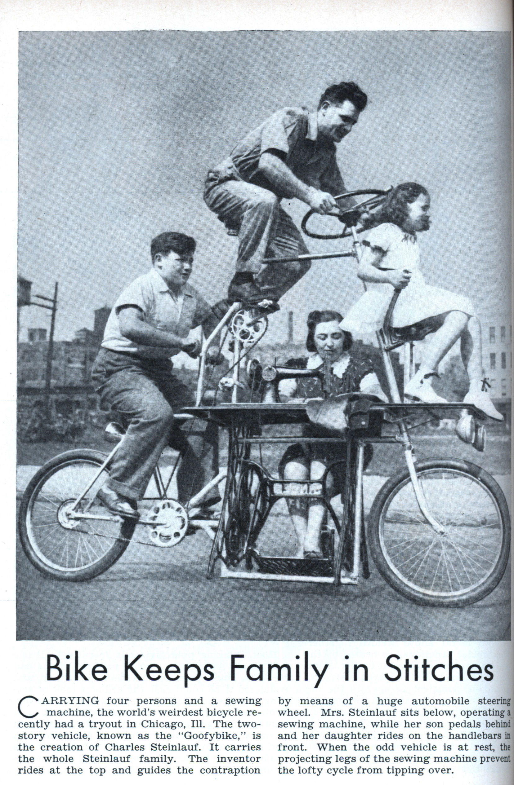 http://blog.modernmechanix.com/mags/PopularScience/10-1939/sewing_bike.jpg
