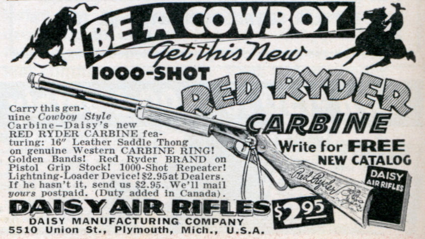 http://blog.modernmechanix.com/mags/PopularScience/10-1940/red_ryder.jpg