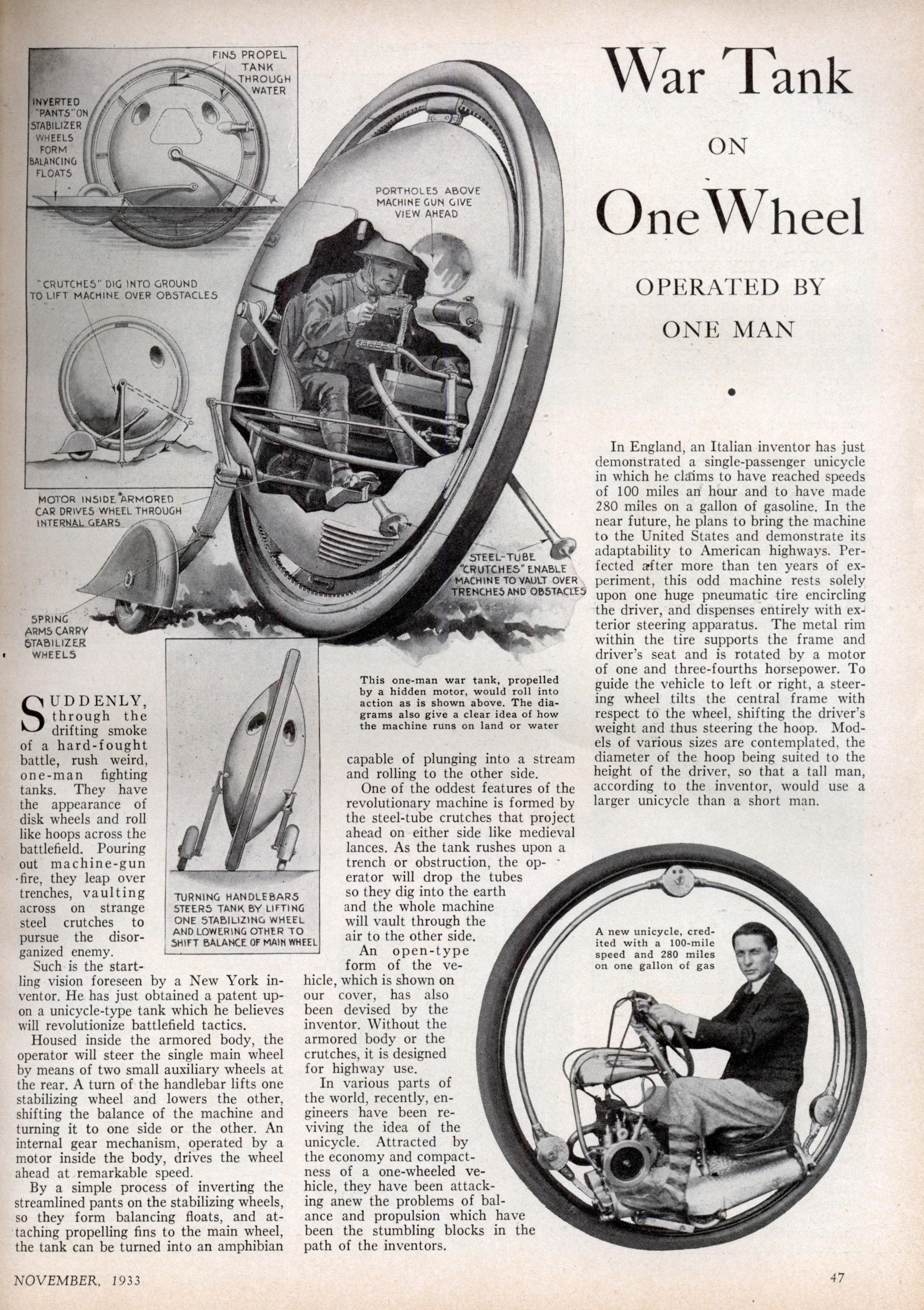 1933.gads