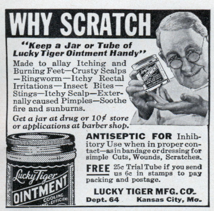 http://blog.modernmechanix.com/mags/PopularScience/11-1939/lucky_tiger.jpg