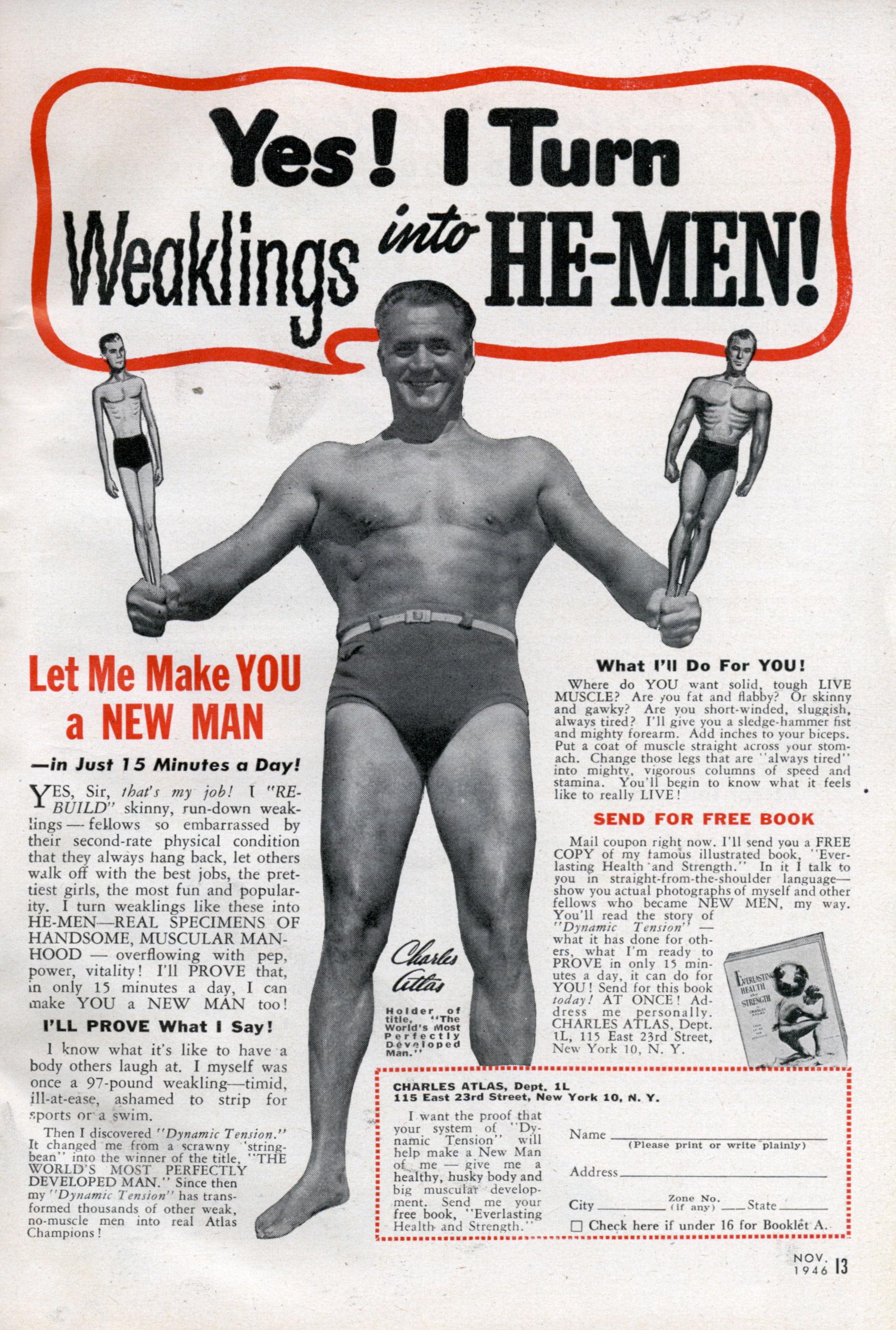 http://blog.modernmechanix.com/mags/PopularScience/11-1946/atlas_weaklings.jpg