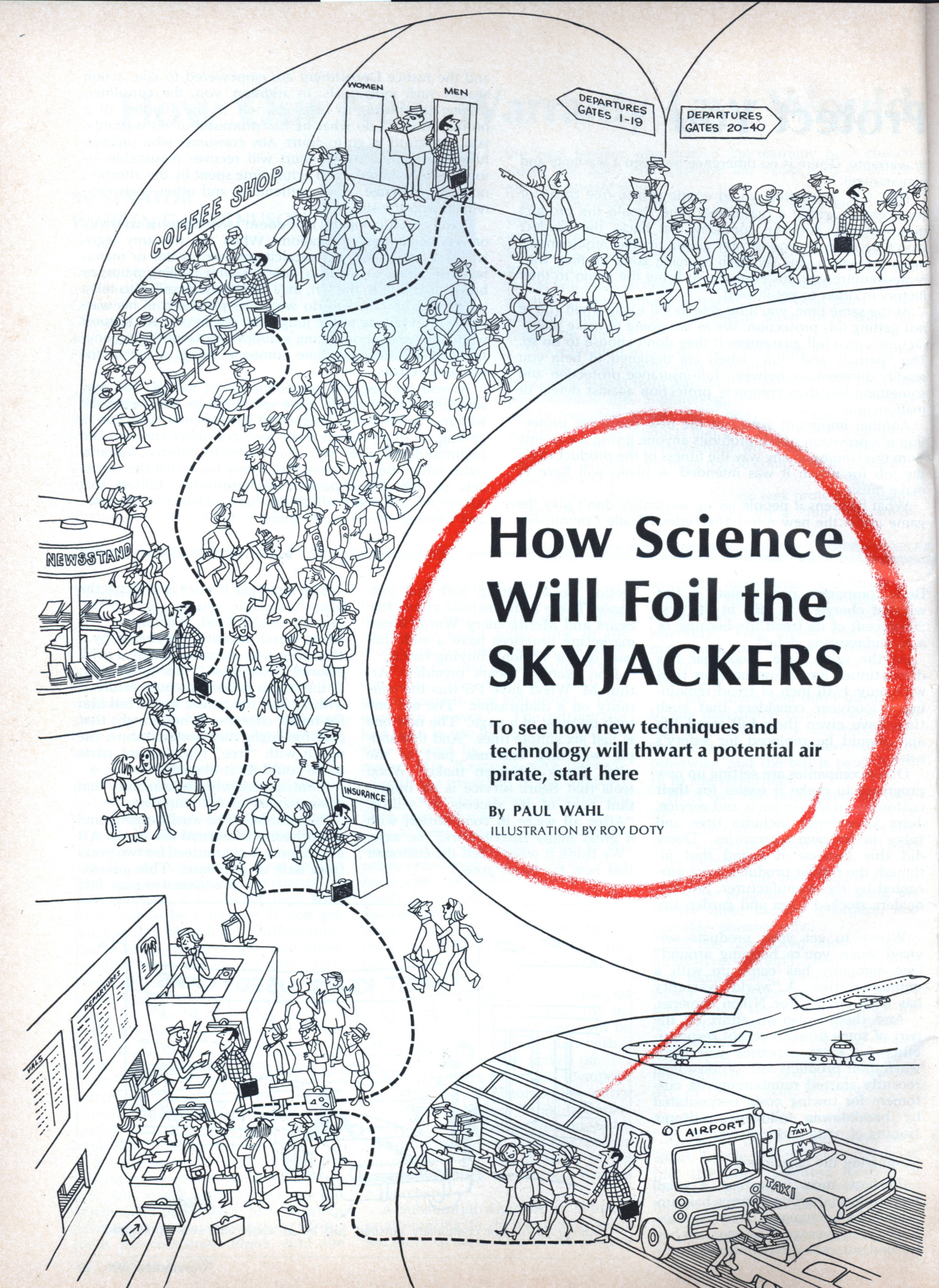http://blog.modernmechanix.com/mags/PopularScience/11-1970/skyjackers/skyjackers_0.jpg