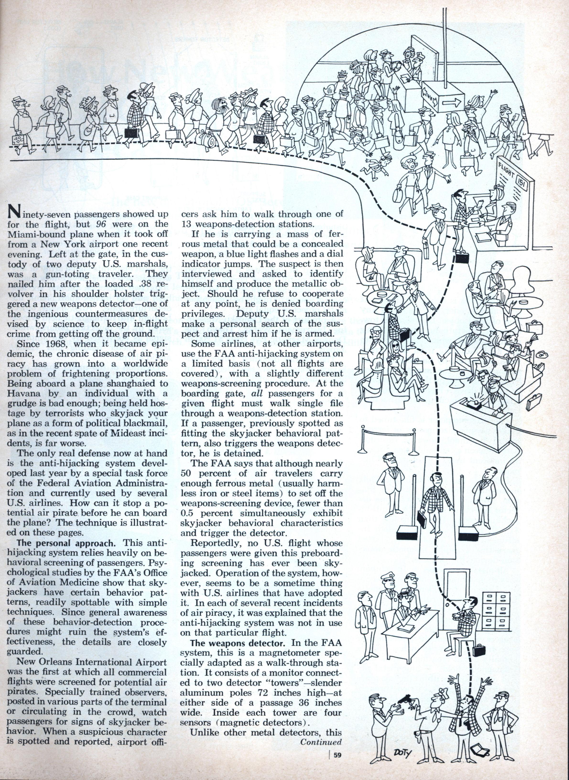 http://blog.modernmechanix.com/mags/PopularScience/11-1970/skyjackers/skyjackers_1.jpg
