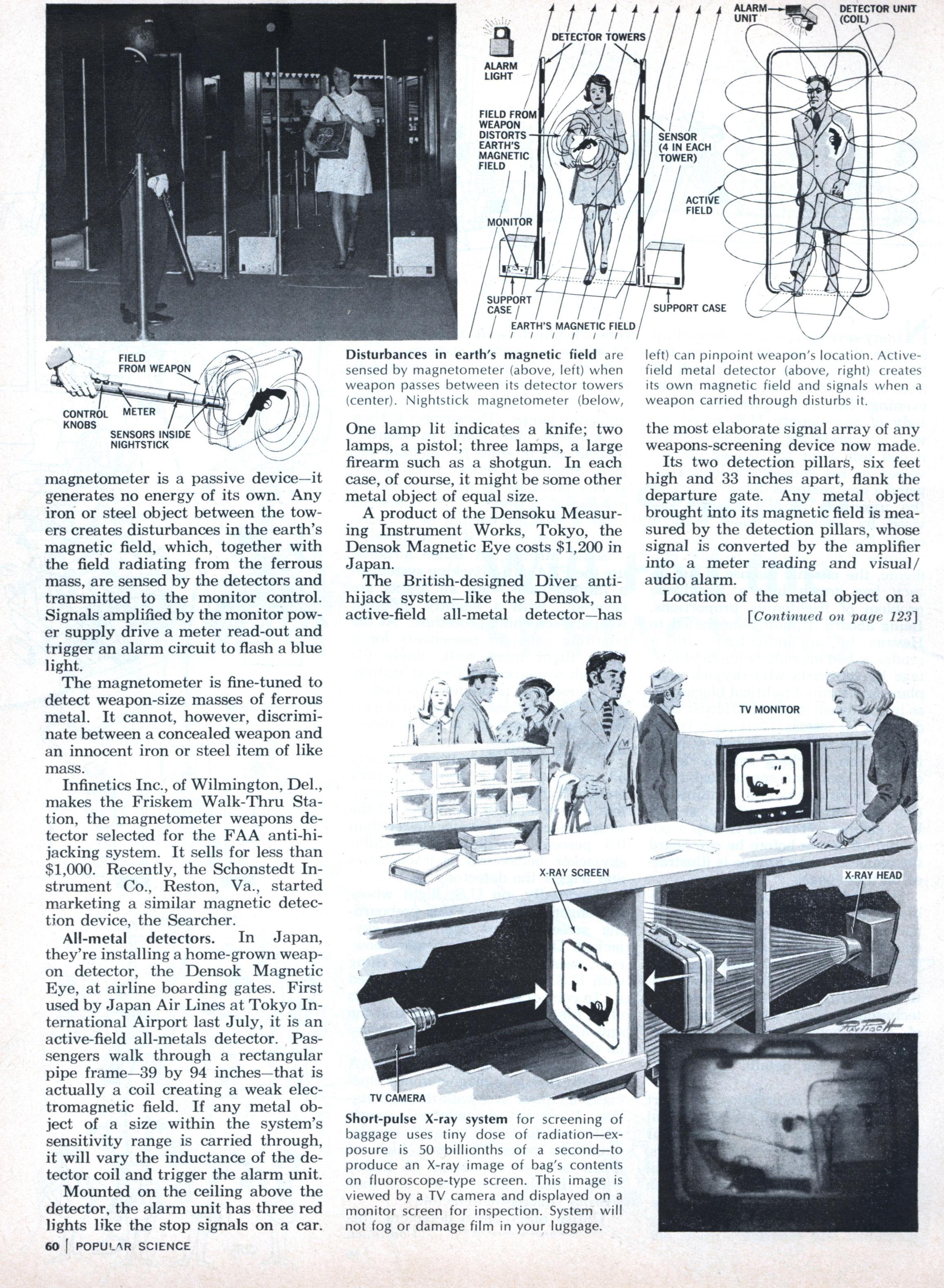 http://blog.modernmechanix.com/mags/PopularScience/11-1970/skyjackers/skyjackers_2.jpg