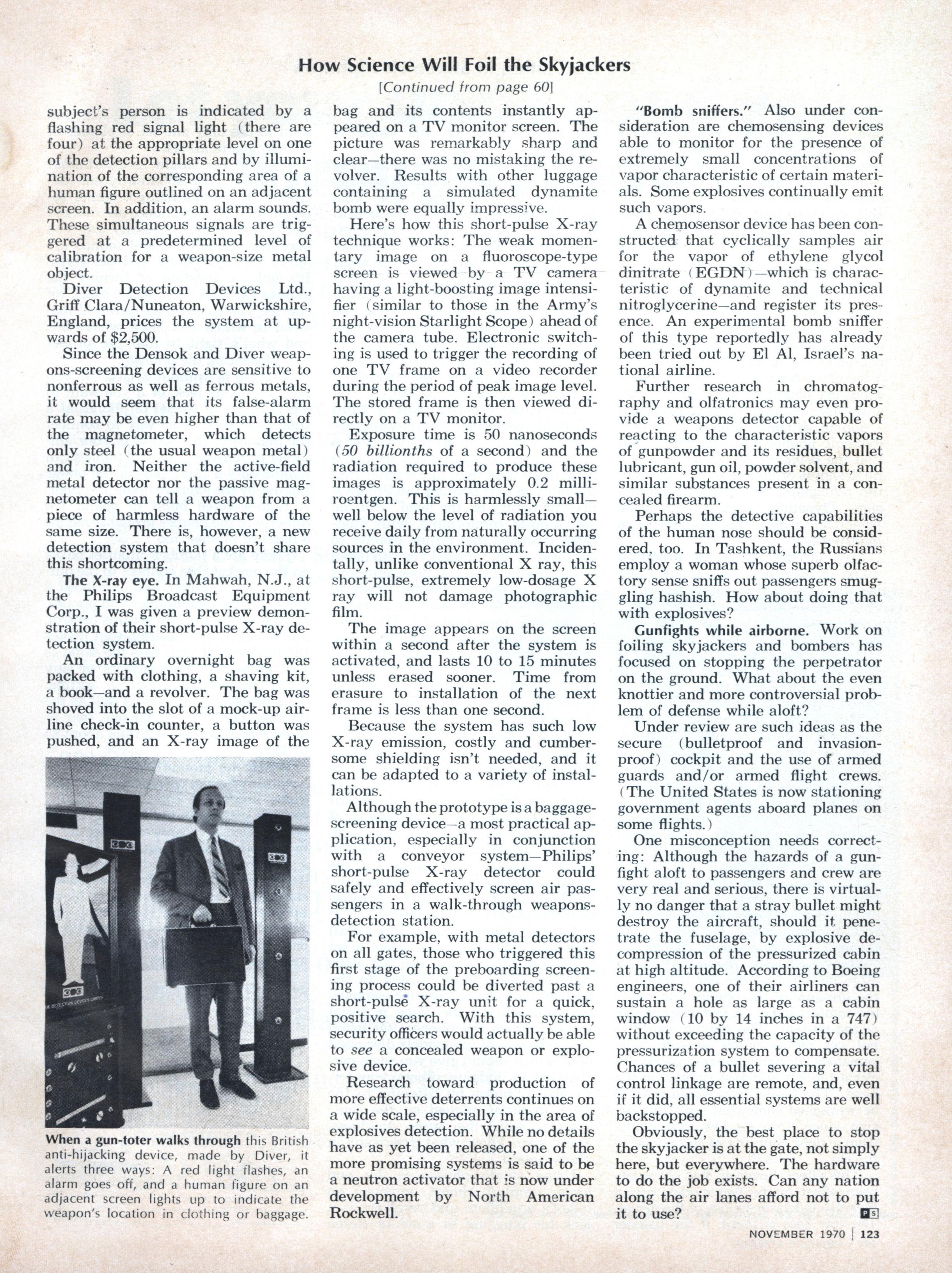 http://blog.modernmechanix.com/mags/PopularScience/11-1970/skyjackers/skyjackers_3.jpg