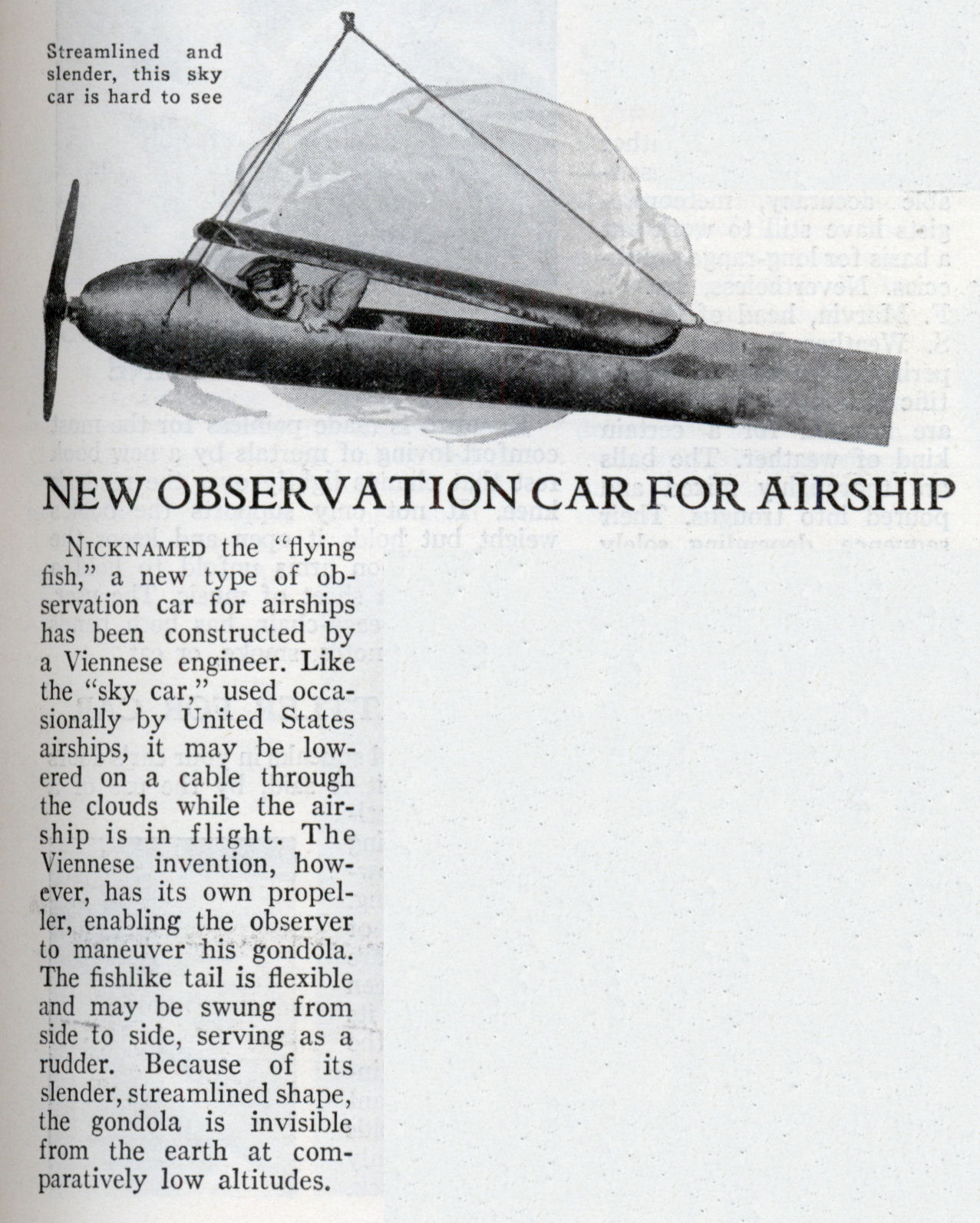 invention of the car changed the world essay What are the 10 greatest inventions of our time before you consider, here are a few opinions from scientific american readers in 1913 on what makes a great invention.