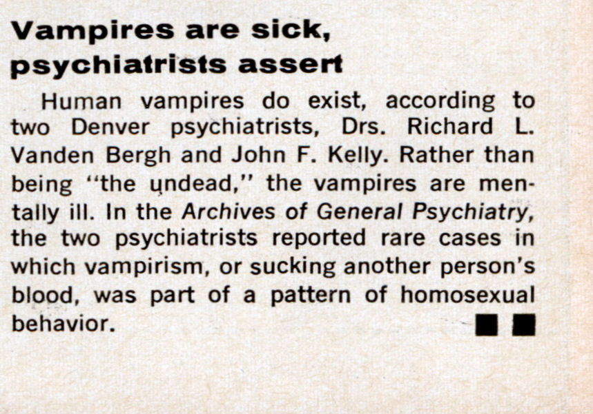 pictures of psychiatrists. sick, psychiatrists assert