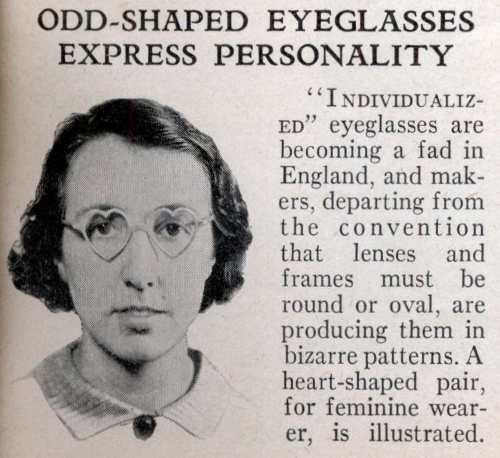 odd_shaped_glasses.jpg