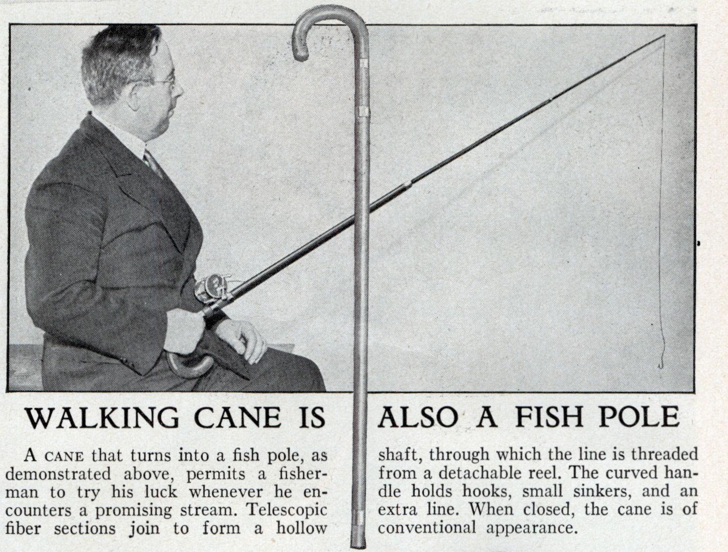 Girlshopes for Fishing poles near me