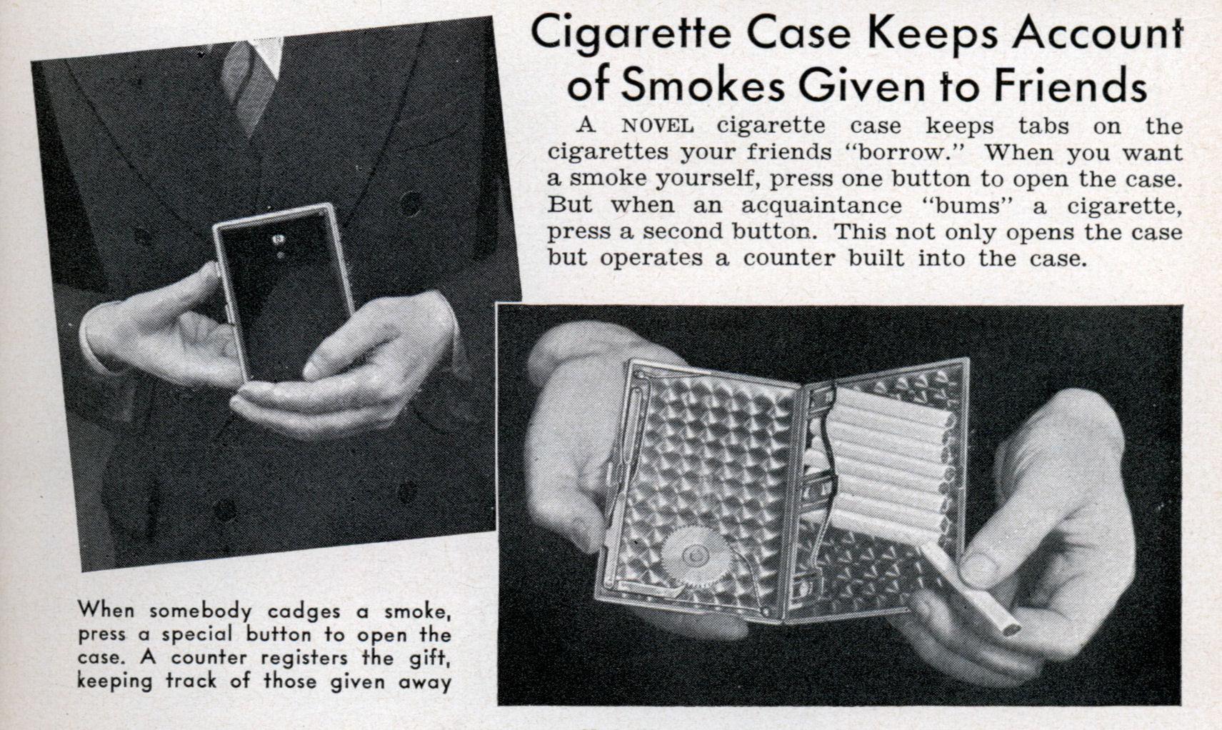 One Line Ascii Art Cigarette : Best star wars textmode images starwars ascii