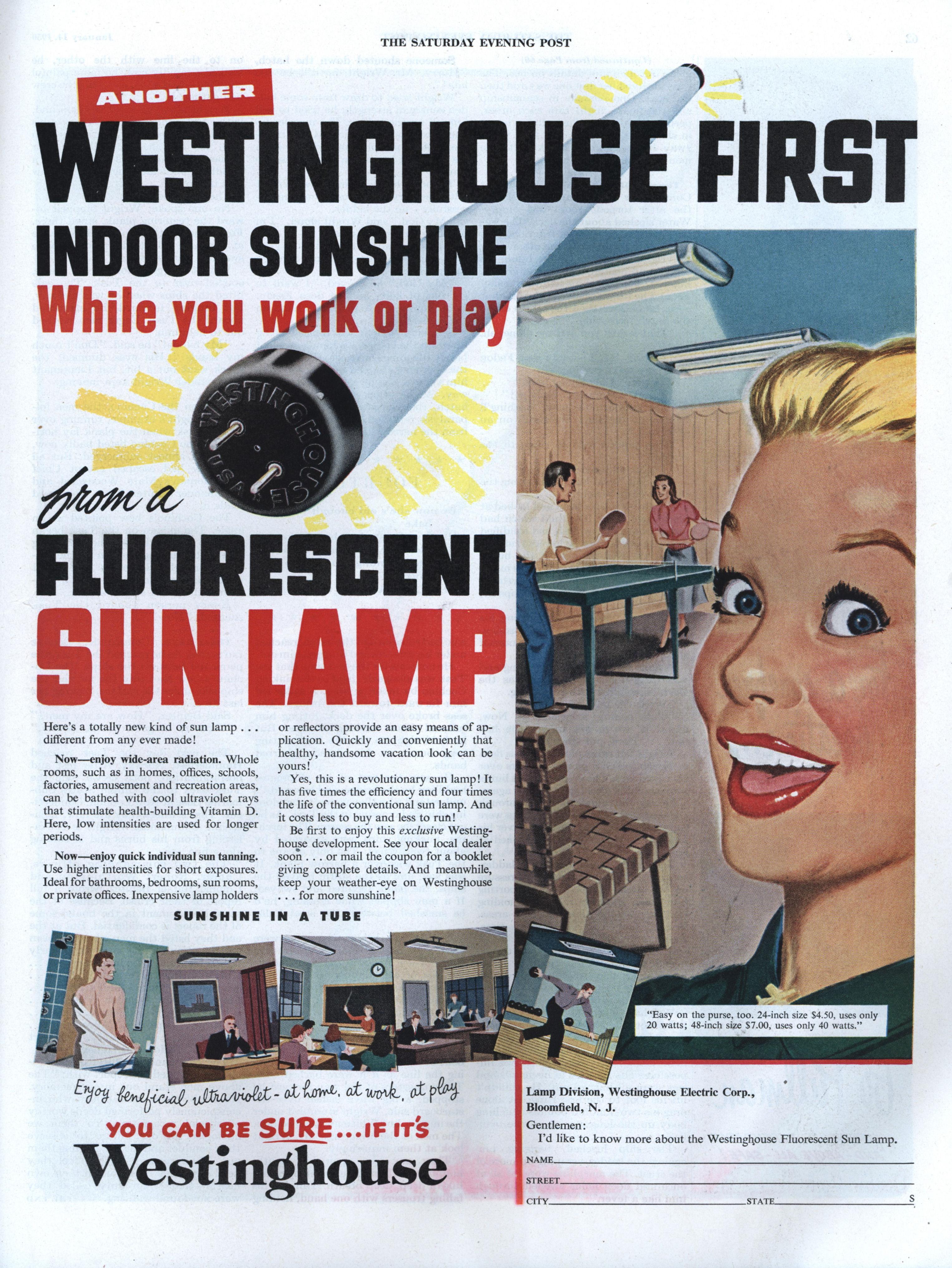 http://blog.modernmechanix.com/mags/SaturdayEveningPost/1-1950/flourescent_sun_lamps.jpg