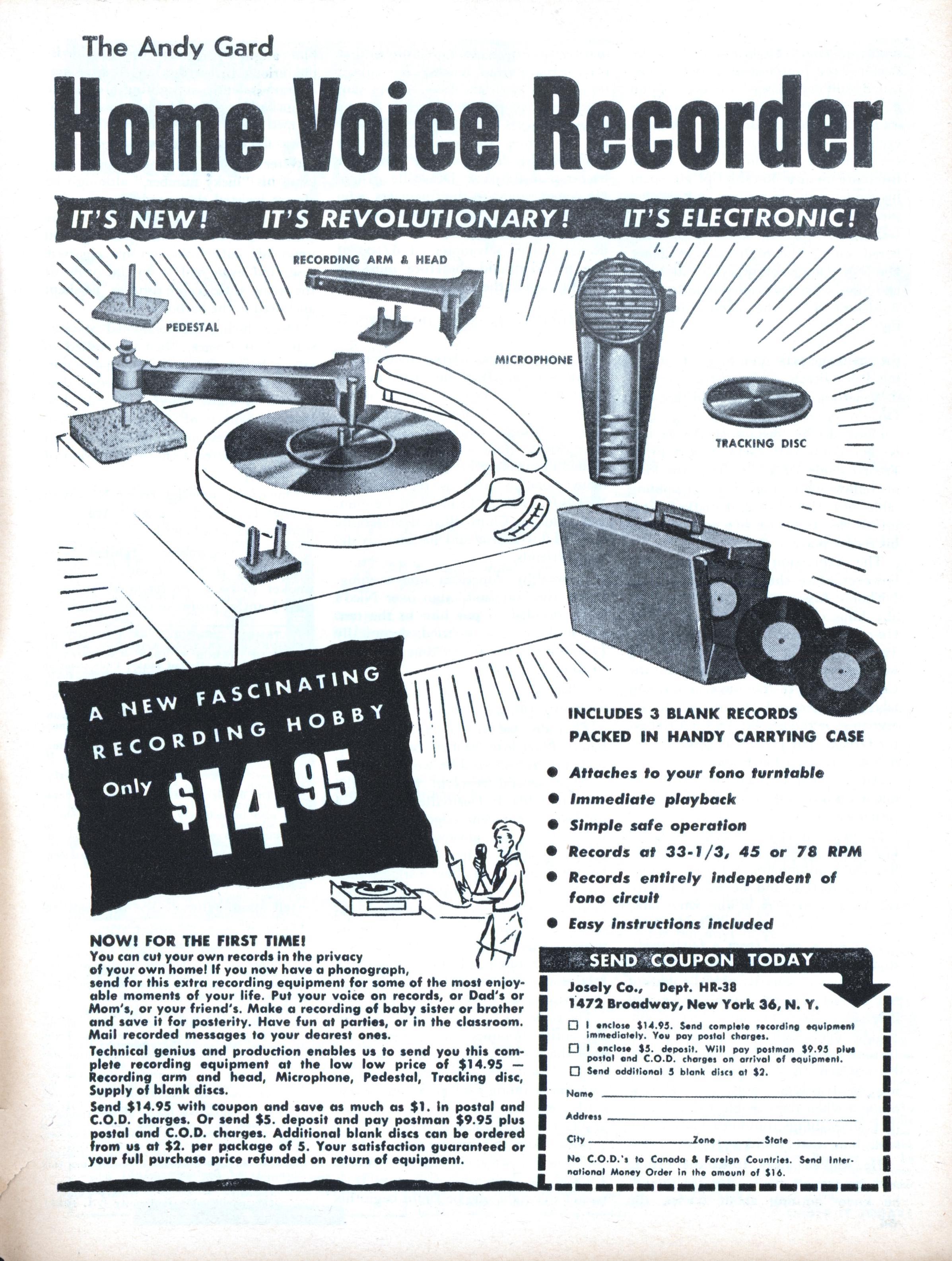 Secret voice recorder windows 7