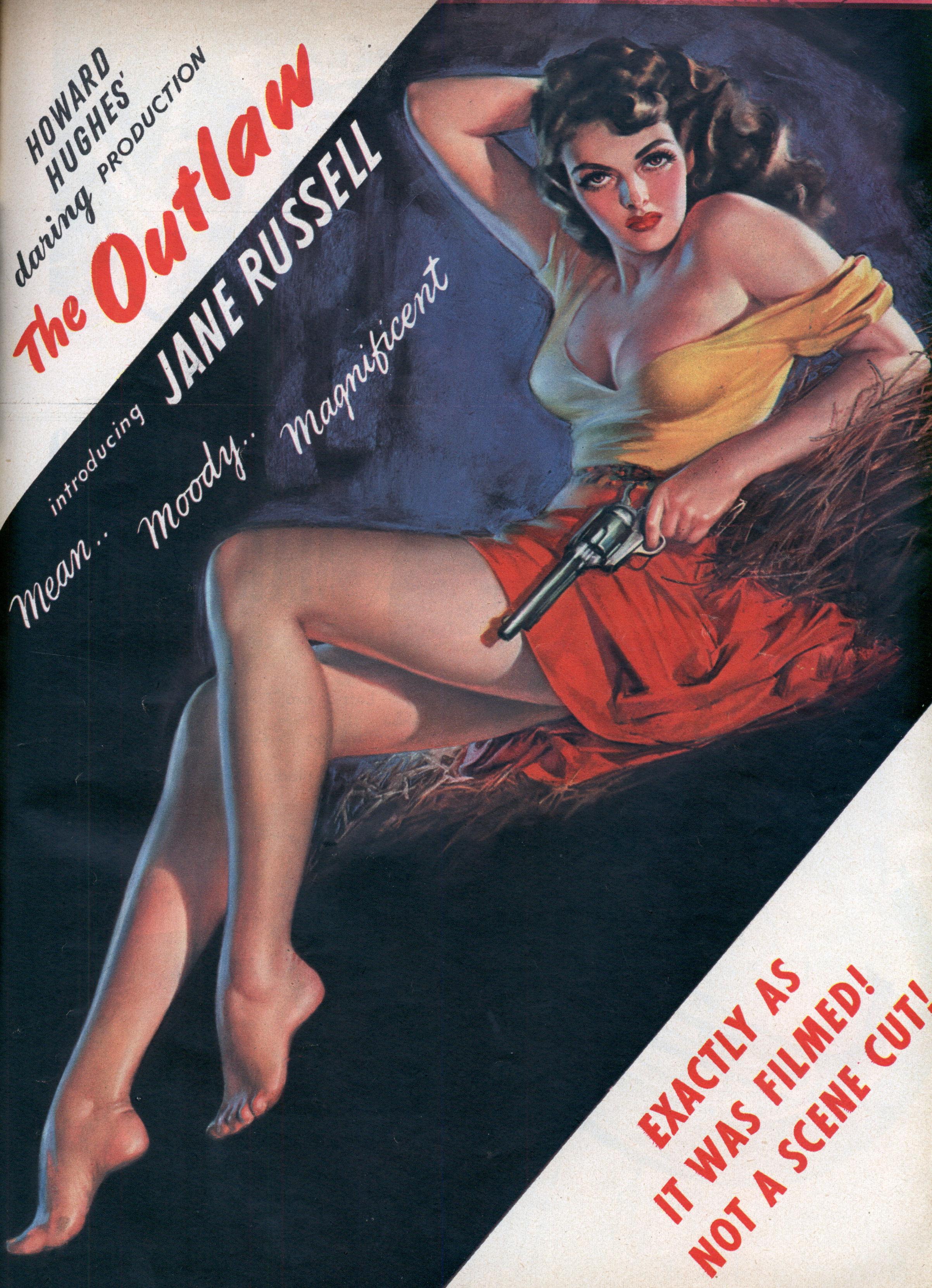 http://blog.modernmechanix.com/mags/True/3-1955/the_outlaw/the_outlaw_1.jpg