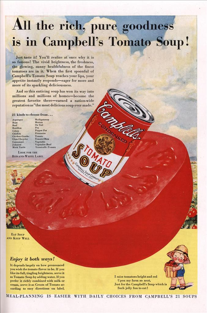 xlg_campbells_tomato.jpg