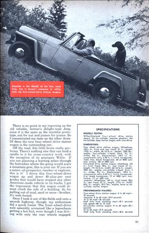 med_willys_jeepster_1.jpg