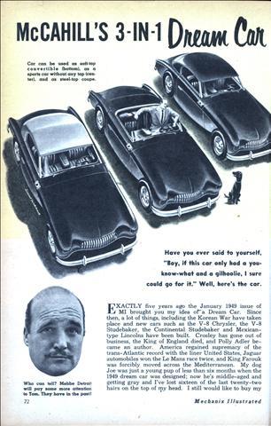 med_mccahills_dream_car_0.jpg