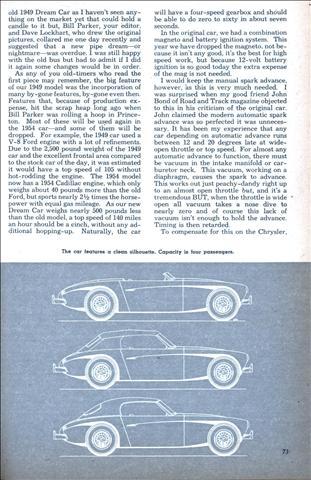 med_mccahills_dream_car_1.jpg
