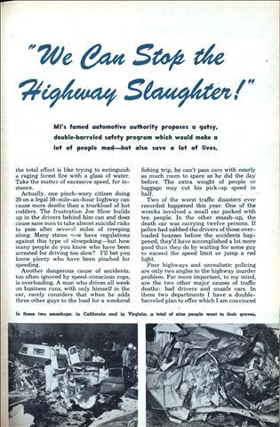 med_stop_highway_slaughter_1.jpg