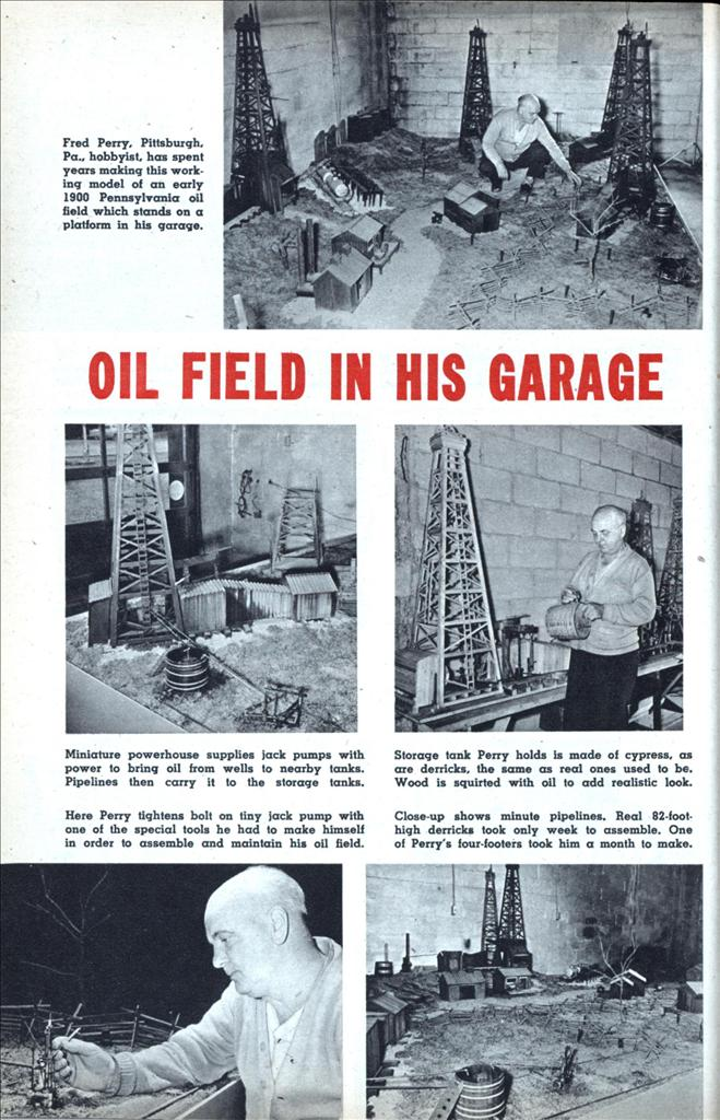 xlg_oil_field_in_garage.jpg