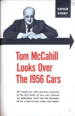 med_mcahill_sixtyfive_cars_00.jpg