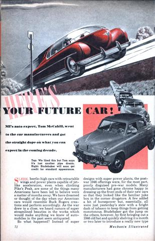 med_your_future_car_0.jpg
