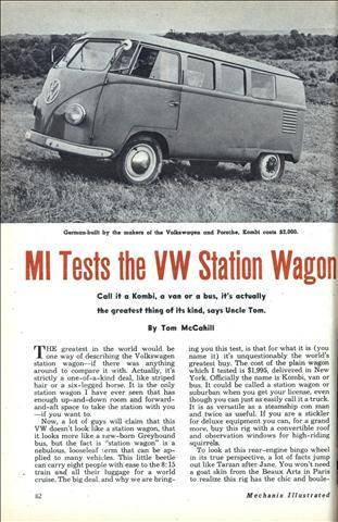 med_vw_wagon_0.jpg