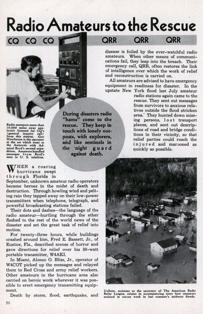 http://blog.modernmechanix.com/mags/qf/c/ModernMechanix/11-1935/radio_rescue/xlg_radio_rescue_0.jpg