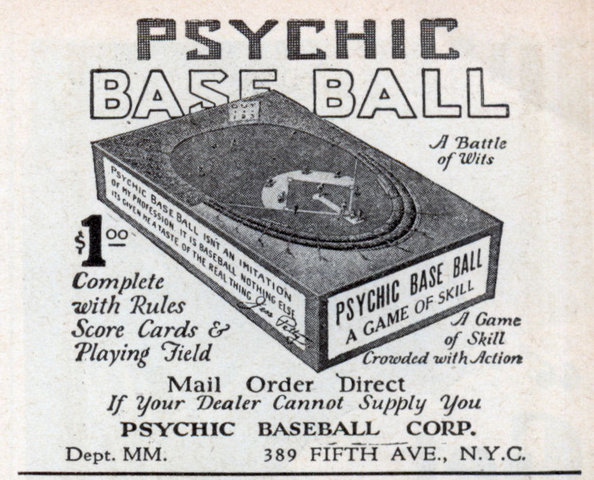 http://blog.modernmechanix.com/mags/qf/c/ModernMechanix/12-1930/med_psychic_baseball.jpg