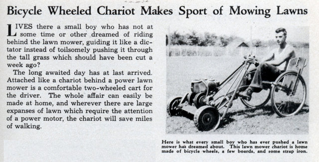 http://blog.modernmechanix.com/mags/qf/c/ModernMechanix/12-1935/med_riding_mower.jpg