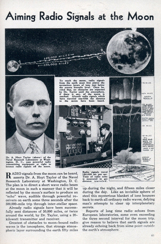 http://blog.modernmechanix.com/mags/qf/c/ModernMechanix/12-1935/xlg_radio_moon.jpg