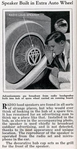 med_tire_speaker.jpg