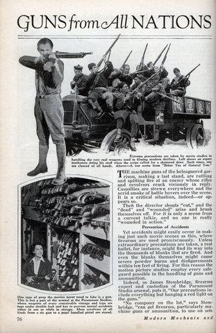 Old School Gun Wrangling Med_movie_guns_0