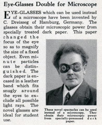 Microscope - Academic Kids