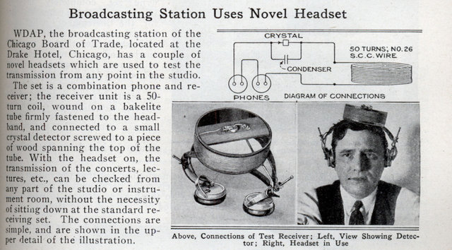 http://blog.modernmechanix.com/mags/qf/c/PopularMechanics/3-1924/med_novel_headset.jpg