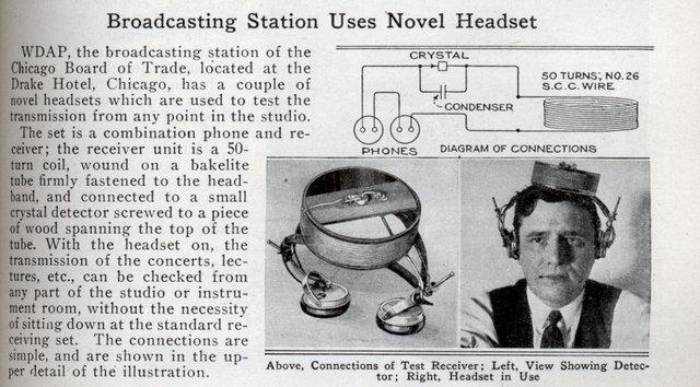 http://blog.modernmechanix.com/mags/qf/c/PopularMechanics/3-1924/med_novel_headset.jpg